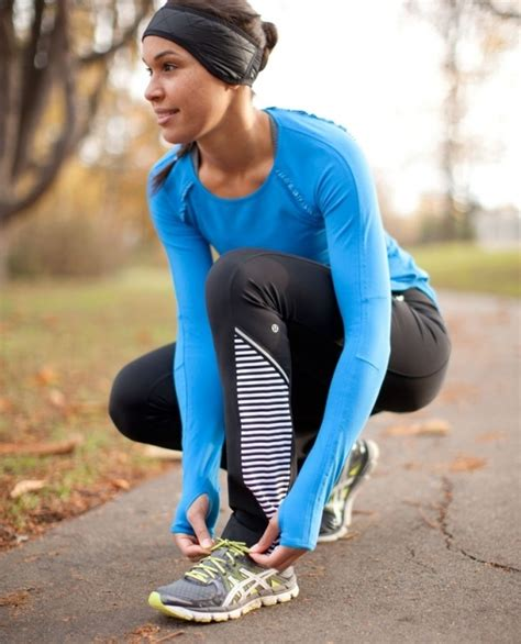 7 Running Gear Accessories to Keep You Warm and Comfortable Thisu2026