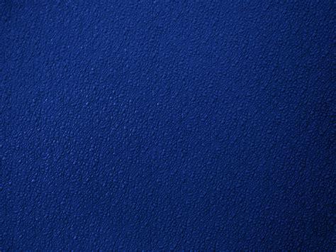 vinyl wood siding bumpy blue plastic texture picture free photograph