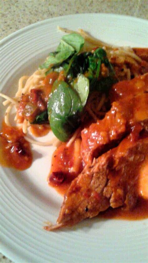 cuisiner le porc 72 best cuisiner le porc images on cooking