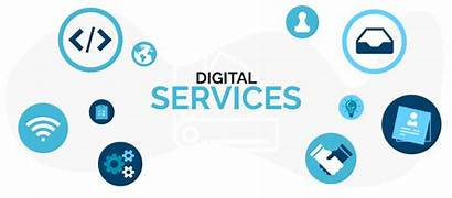 Services Digital Cis Increasing Pandemic Rapidly Experiences