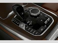 Officieel BMW X5 xDrive45e iPerformance plugin hybride