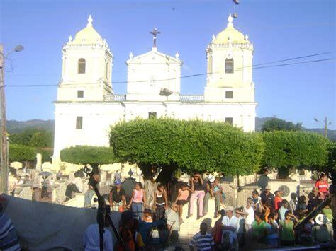 Foto de El Sauce, Nicaragua