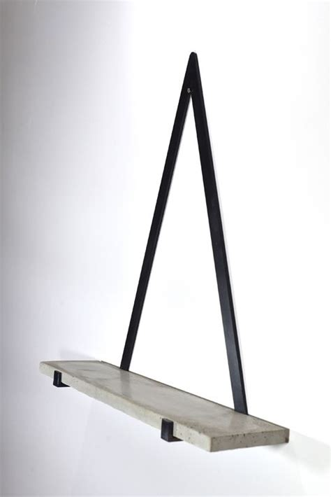 1000 ideas about industrial mirrors on pinterest