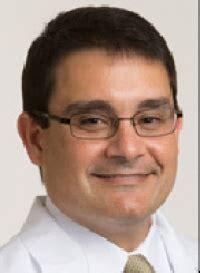 dr charles  thomas md marrero la surgeon doctorcom