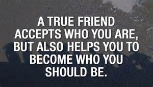 True Best Friend Forever Quotes
