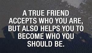 Best Friendship Quotes - Best Friends Forever FB Whatsapp ...