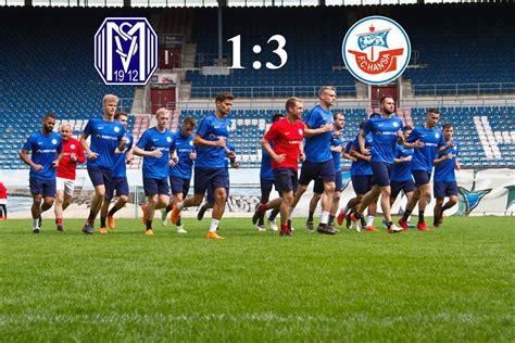 Squad of fc hansa rostock. Hansa Rostock besiegt den SV Meppen | Rostock-Heute