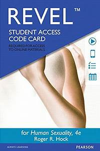 Ebook Free  2011