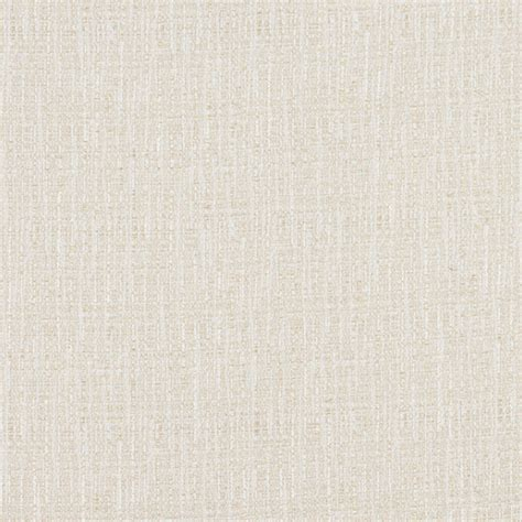 Rugs Area by White And Beige Multi Shade Textured Drapery And