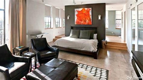 studio apartment furnishing how to furnish a studio apartment youtube