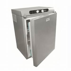Four à Gaz Encastrable : r frig rateur absorption trimixte 12v 220v gaz 60 l ~ Premium-room.com Idées de Décoration