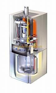 Chaudiere Electrique Avis : installation electrique dune chaudiere a gaz devis ~ Premium-room.com Idées de Décoration