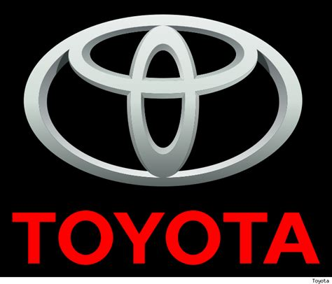 logo de toyota 2013 vs 2014 tundra html page terms of service page terms