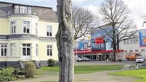 Möbelstadt Rück In Oberhausen : bernahme verkauf der m belstadt r ck in oberhausen soll keine arbeitspl tze kosten ~ Bigdaddyawards.com Haus und Dekorationen