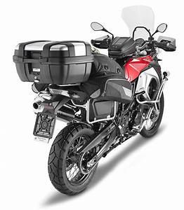Bmw F 800 Gs : givi rack sra5103 ~ Nature-et-papiers.com Idées de Décoration