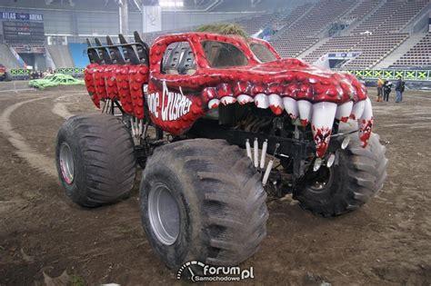 best monster truck videos monster truck bone crusher 2 bestnewtrucks net