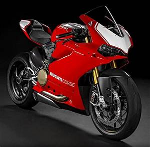 Most Expensive Sports Bike In The World 2013 | www ...