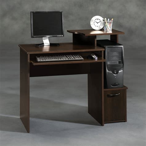 sauder computer desks on sale sauder 408726 beginnings computer desk atg stores