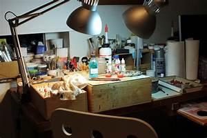 Figuren Zum Bemalen : das bemalen von weichplastikfiguren teil 2 das handwerkszeug figuren und geschichten ~ Watch28wear.com Haus und Dekorationen