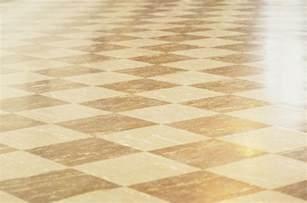 linoleum flooring vinyl flooring versus linoleum floors