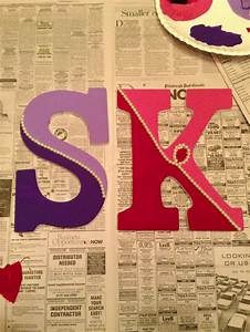 sigma kappa wooden letters sorority craft wooden With fraternity wooden letters