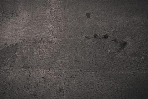 Free Subtle Grunge Concrete Textures Concrete texture