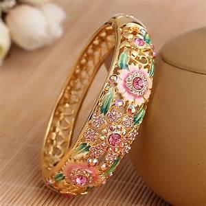 Cloisonne, Jewelry