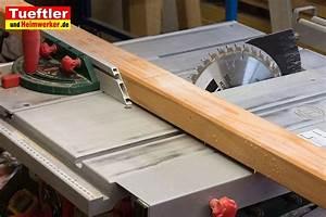 Schnellkomposter Selber Bauen : zimmermansbock arbeitsbock schnell und stabil gebaut ~ Michelbontemps.com Haus und Dekorationen