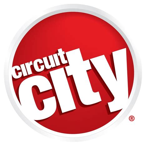 Circuit City Brand Returning Website Relaunch Next