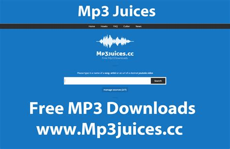 juice hiphopium 3 mp3 download