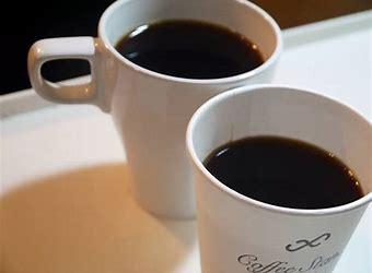 アメリカンコーヒー に対する画像結果