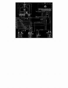 Mercedes Benz Workshop Manuals  U0026gt  380sl  107 045  V8