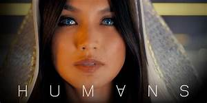 [O] Humans (2015) - Filmy i Seriale - Ja, Rock! + IzakTV