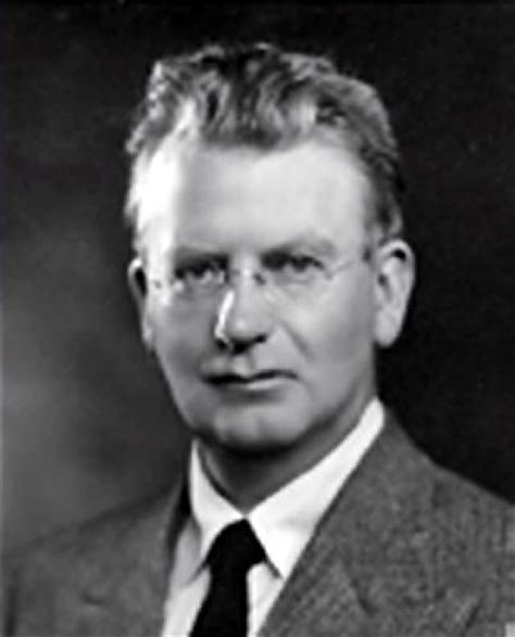 color tv inventor logie baird frse 14 august 1888 14 june 1946 quot the