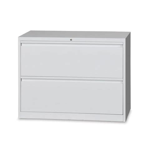 lateral filing cabinets for sale lateral file cabinet furniture impressive office design