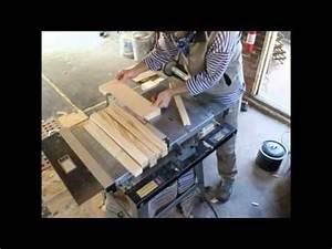 Wax Selber Herstellen : beeframes making and assembling beehive frames ~ A.2002-acura-tl-radio.info Haus und Dekorationen