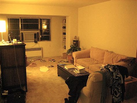 Decorating A Rental Apartment On A Budget