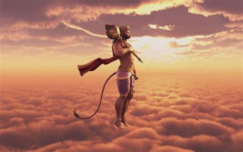 Hanuman Animated Wallpaper - lord hanuman photos hd hanuman images free