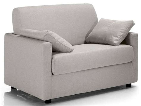 canape lit 1 place conforama canapé lit 1 place canapé idées de