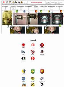 P Ulina Ontiver0s  Unidad 3 Y 4 Control De Producto Y Proceso