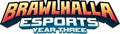 Brawlhalla Esports Tournament Series Bh Worldwide