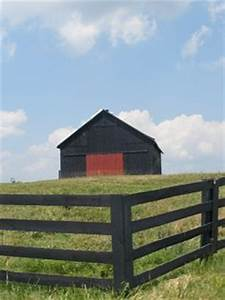 1000 images about barn design on pinterest With barn style fence