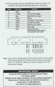 1969 Dodge Steering Column Diagram Wiring Schematic