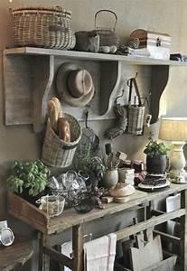 1000+ ideas about Country Farmhouse Decor on Pinterest ...