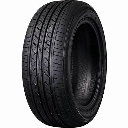 Rapid P309 Tyre Dekk 92v 60r16 Hp
