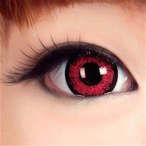 17 Best ideas about Costume Contact Lenses on Pinterest ...