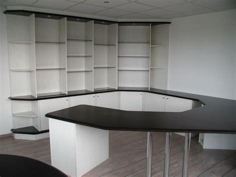 au bureau aix les bains bureaux aix les bains annecy chambery geneve savoie