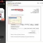 02 Online Rechnung : gratis rechnungsvorlage f r freelancer ~ Themetempest.com Abrechnung