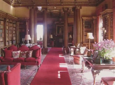 Downton Abbey (highclere Castle) Day Tours From London 2018