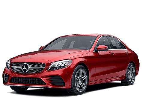 2019 C Class by 2019 Mercedes C Class Price Features Mercedes